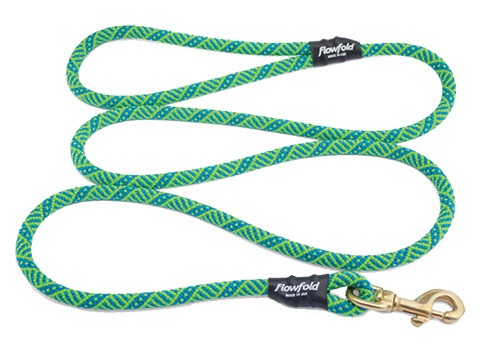Flowfold Trailmate Dog Leash image