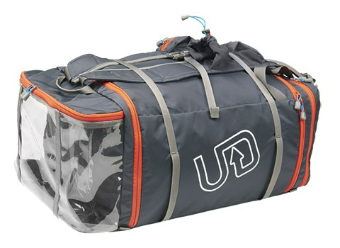 Ultimate Direction Crew Bag image