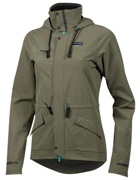 Pearl Izumi Versa Barrier Jacket image