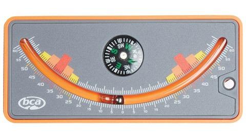 BCA Slope Meter image
