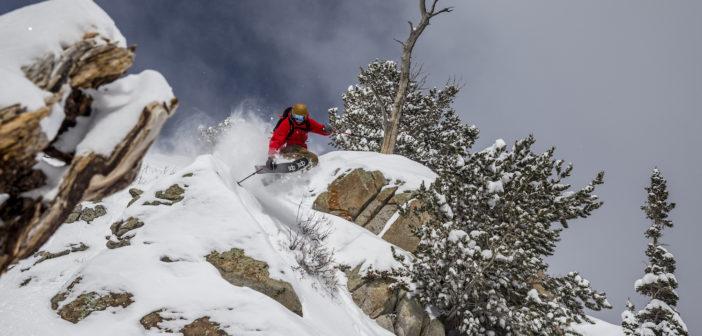 Utah Ski Industry Fights for International Workers