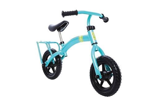 Yuba Flip Flop Balance Bike image