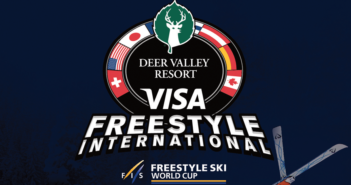 visa freestyle world cup