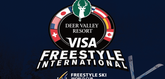 Insiders' Guide to the Visa Freestyle World Cup at Deer Valley