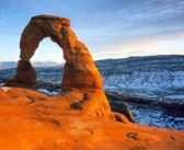 Vacation Adventures in Utah's National Parks
