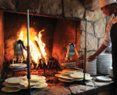 8 Iconic Winter Dinners Along the Wasatch