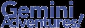 gemini adventures