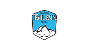 wasatch trail run series