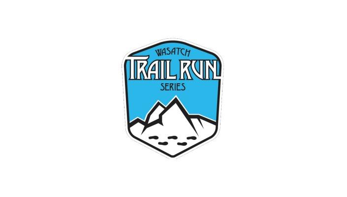 wasatch trail run series