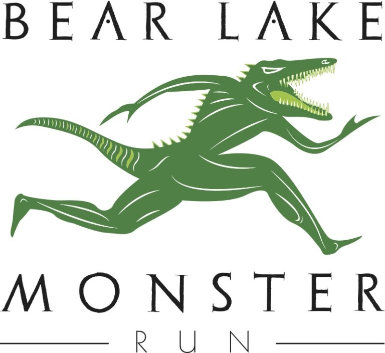 bear lake monster run