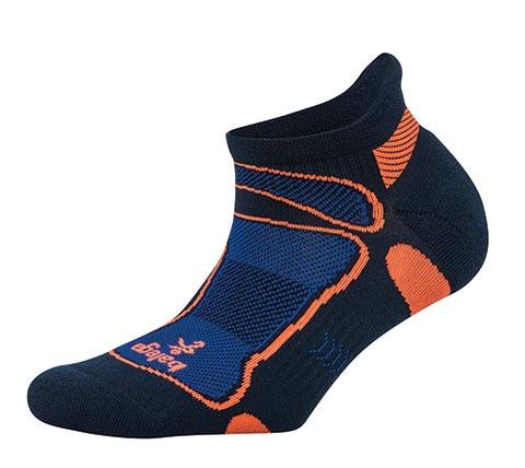 Balega Ultralight Socks