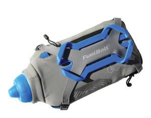 FuelBelt Insulated Handheld