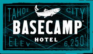 tahoe basecamp