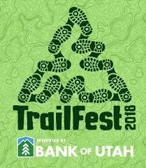 weber pathways trailfest