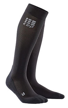 CEP Compression Recovery Socks product photo