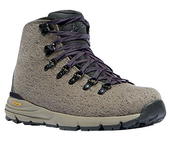 Danner Mountain 600 Enduroweave Boots product photo