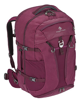 Eagle Creek Global Companion 40L product photo