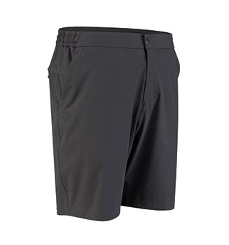 Lululemon Commission Swim Shorts product photo