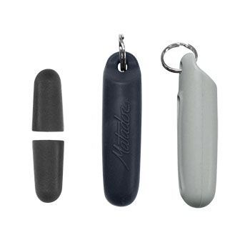 Matador Travel Earplugs product photo