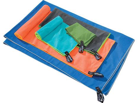 PackTowel Beach Towel product photo