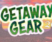 Getaway Gear