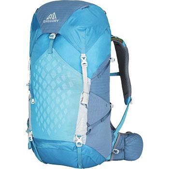 Gregory Maven 55 Backpack product photo
