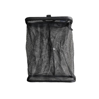 Nomatic Laundry Bag product photo