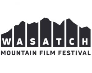 wasatch mountain film festival