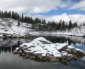 5 Overlooked Utah Winter Hikes Along the Wasatch