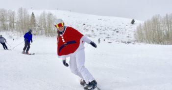 santa skis park city
