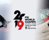 A Guide to the FIS World Championships
