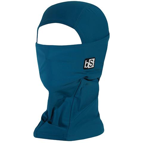 BlackStrap Hood Balaclava Facemask