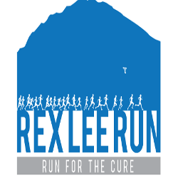 rex lee run