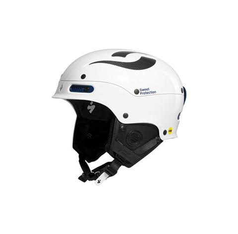 Sweet Protection Women's Trooper II MIPS Helmet