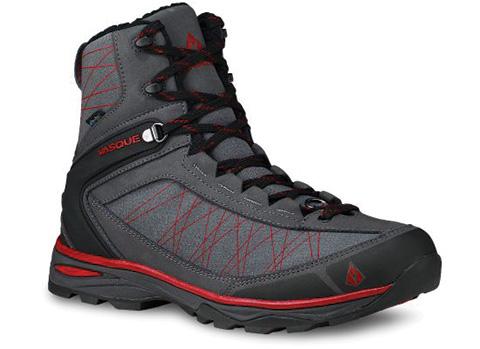 Vasque Men's Coldspark Boots