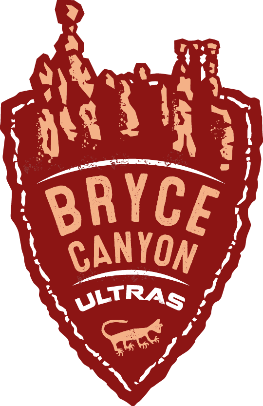 bryce canyon ultras