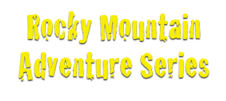 rocky mountain adventure series