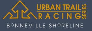 urban trail racing series bonneville