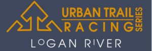 urban trail racing series logan