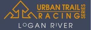 urban trail racing series logan