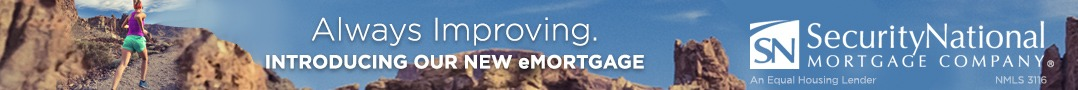 SecurityNational Mortgage Company new eMortgage