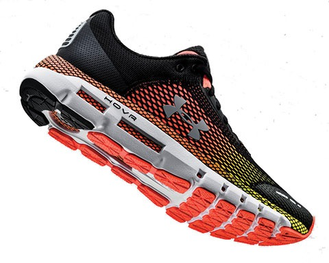 Under Armour HOVR Shoes