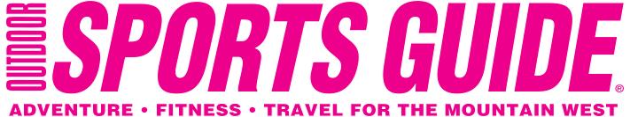 Sports Guide Magazine logo
