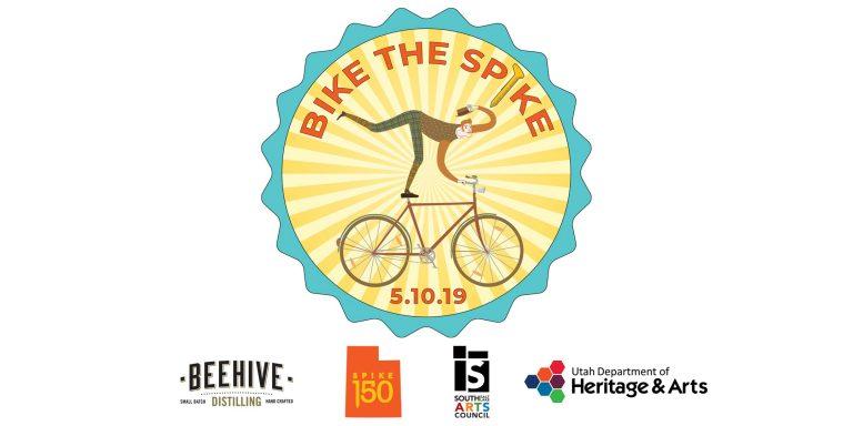bike the spike