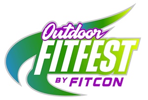 outdoor fitfest by fitcon