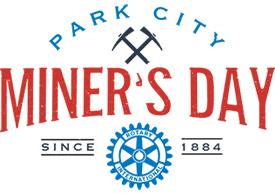 park city miner's day