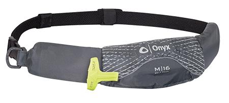 Onyx m-16 product photo