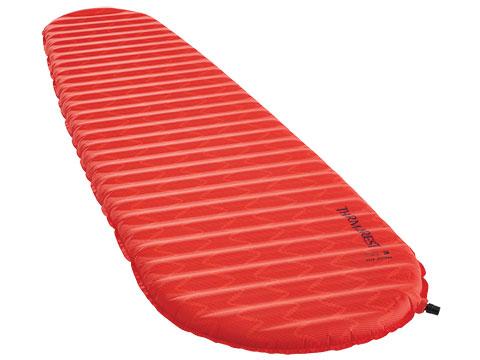 therm-a-rest prolite apex mattress