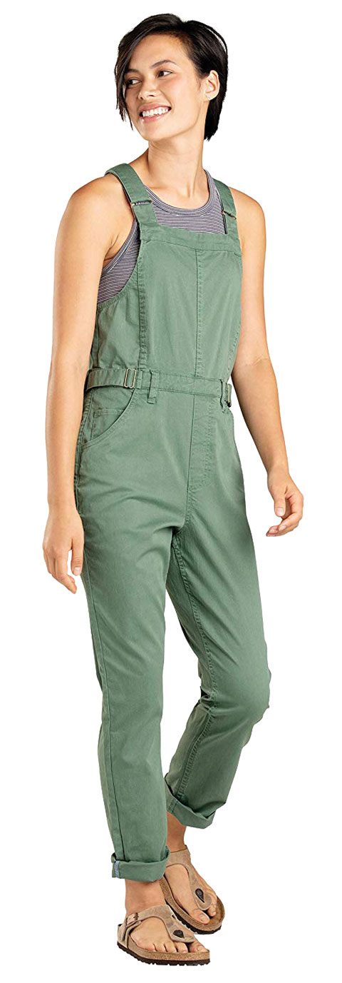 toad&co touchstone overalls