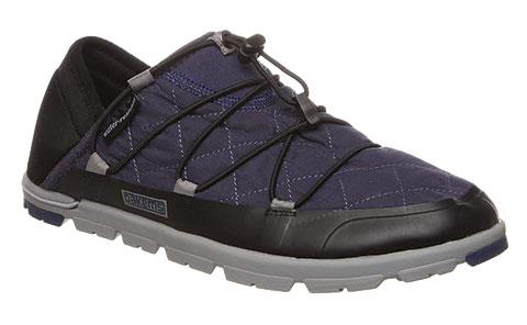 pakems chamonix shoes product photo